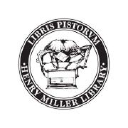 Henry Miller Memorial Library logo icon