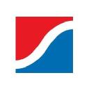 Henry Schein Halas logo icon