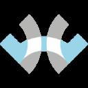 Henry Walker Homes logo icon