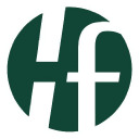 Henssler Financial logo icon
