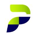 Hentsū logo icon