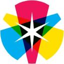Hepburn Creative Inc logo