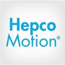 Hepco Motion logo icon