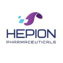 ContraVir Pharmaceuticals