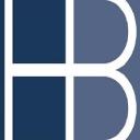 Hepler Broom logo icon