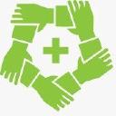 Hepro.us logo