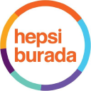 Read Hepsiburada Reviews
