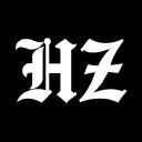 Herald Zeitung logo icon