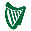 Herald logo icon