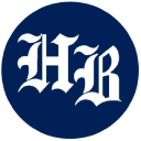 Heraldbulletin logo icon