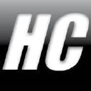 Herald Chronicle logo icon