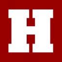 Herald Net logo icon