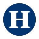 El Heraldo De México logo icon