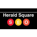 Herald Square Seo logo icon