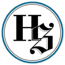 Heraldstandard logo icon