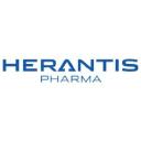 Herantis logo icon