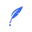 Hérault Tribune logo icon