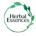 Herbal Essences logo icon