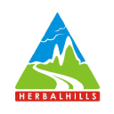 Herbal Hills logo icon