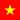 Herbalife logo icon