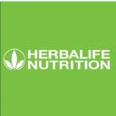 Herbalife24 logo icon