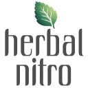 Herbal Nitro logo icon