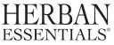 Herban Essentials logo icon