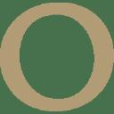 Herbarom Laboratoire logo icon