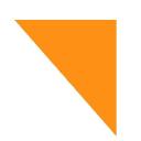 Herbein logo icon