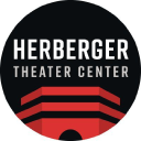 Herberger Theater Center logo icon