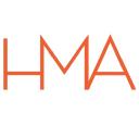 Herbert Mines logo icon