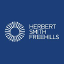 Herbert Smith Freehills logo icon