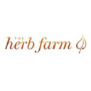 The Herb Farm logo icon