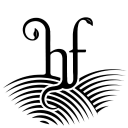 Herbfarmacy logo icon