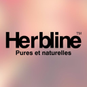 Herbline logo icon