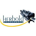 Herbold logo icon