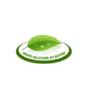 Herbs Solutions By Nature Considir business directory logo