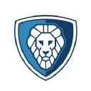 Hercules Slr logo icon