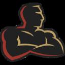 Hercules News logo icon