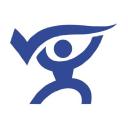 Herculite logo icon