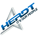 Herdt Consulting, Inc. - Send cold emails to Herdt Consulting, Inc.
