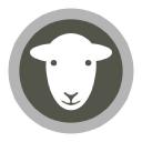 Herdysleep logo icon