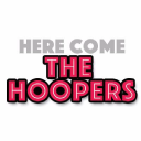 Here Come The Hoopers logo icon