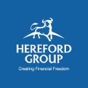 Hereford Group logo icon