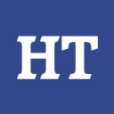 Hereford Times logo icon