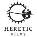 Heretic Films