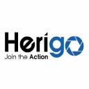 Herigo logo icon