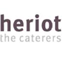 Wedding Reception logo icon