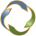 Heritage Environmental Services, LLC logo
