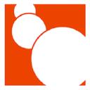 Heritage Plastics logo icon